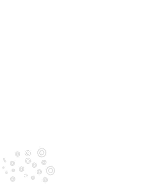 Circles left